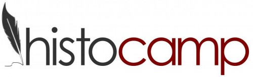 Histocamp_Bloglogo-e1433154319780 (1)