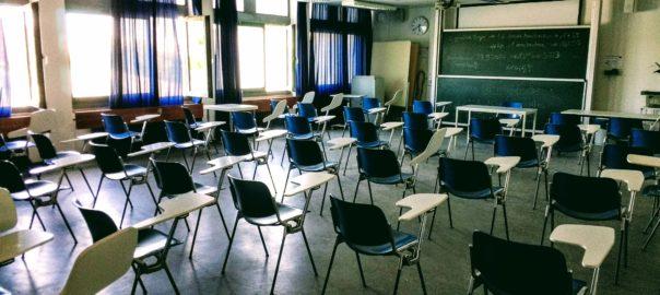 Blogpost 101 – Schlüssel zu einem erfolgreichen Studium?
